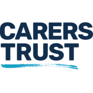 carers.org